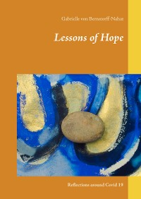 Cover Lessons of Hope