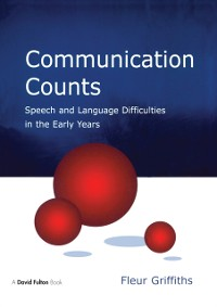 Cover Communication Counts