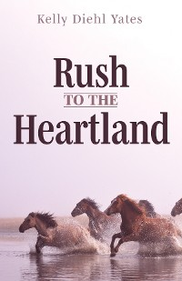Cover Rush to the Heartland