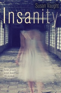 Cover Insanity