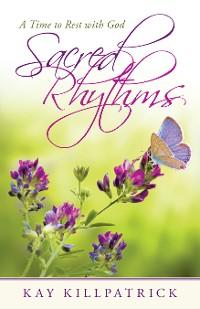 Cover Sacred Rhythms