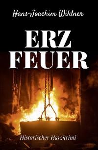 Cover Erzfeuer