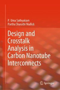 Cover Design and Crosstalk Analysis in Carbon Nanotube Interconnects
