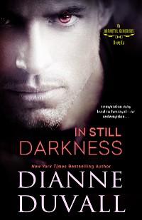 Cover In Still Darkness