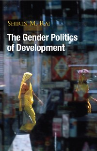 Cover The Gender Politics of Development