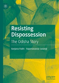 Cover Resisting Dispossession