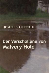 Cover Der Verschollene von Malvery Hold