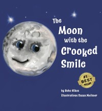 Cover The Moon With The Crooked Smile