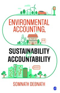 Cover Environmental Accounting, Sustainability and Accountability