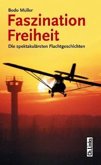 Cover Faszination Freiheit