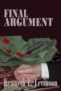 Cover Final Argument