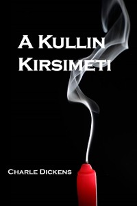 Cover A Kullin Kirsimeti
