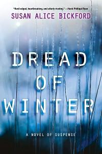 Cover Dread of Winter