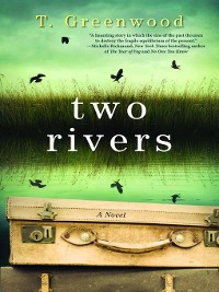 Cover Two Rivers