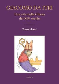 Cover Giacomo da Itri