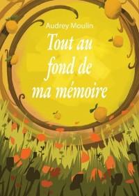 Cover Tout au fond de ma mémoire