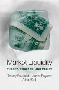 Cover Market Liquidity