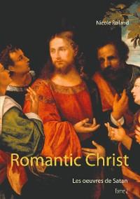 Cover Romantic Christ
