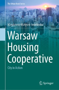 Cover Warsaw Housing Cooperative
