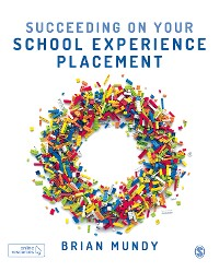 Cover Succeeding on your School Experience Placement