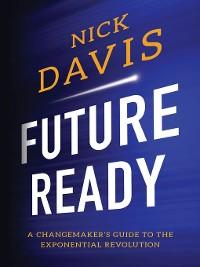 Cover Future Ready