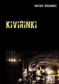 Cover Kivirinki