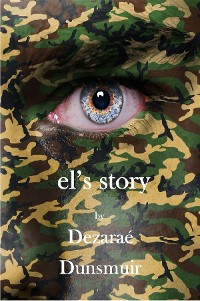 Cover el's story