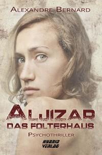 Cover Aljizar