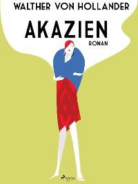 Cover Akazien