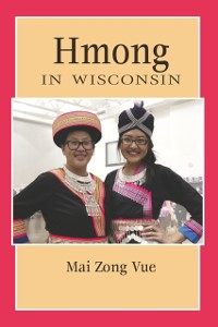 Cover Hmong in Wisconsin