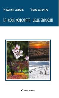 Cover La voce colorata delle stagioni