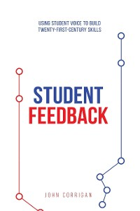 Cover Student Feedback