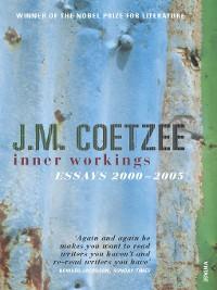Cover Inner Workings