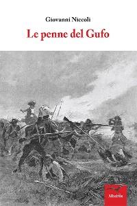 Cover Le penne del Gufo