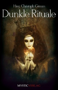 Cover Dunkle Rituale