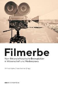 Cover Filmerbe