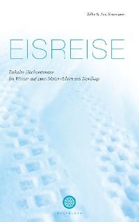 Cover Eisreise