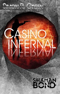 Cover Casino Infernal