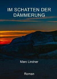 Cover Im Schatten der Dämmerung