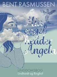 Cover Min engel hedder Angela