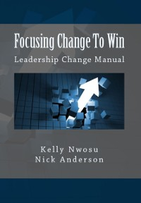 Cover Focusing Change To Win