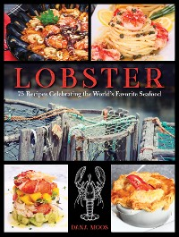 Cover Lobster