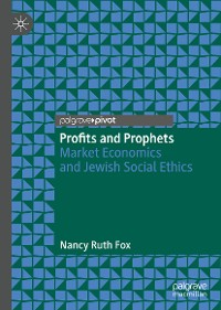 Cover Profits and Prophets