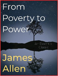 Cover From Poverty to Power