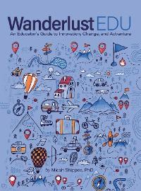 Cover WanderlustEDU