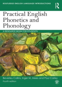 Cover Practical English Phonetics and Phonology