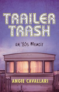 Cover Trailer Trash
