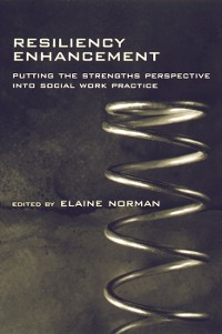 Cover Resiliency Enhancement