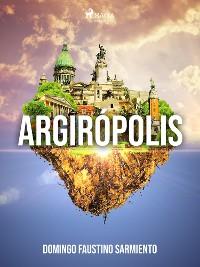 Cover Argirópolis