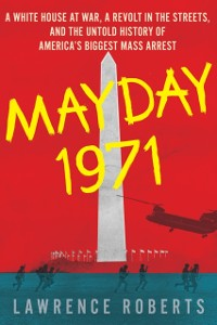 Cover Mayday 1971